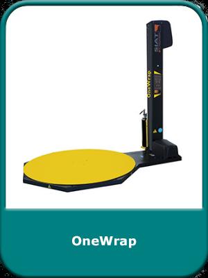 OneWrap