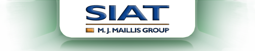 SIAT M.J. Maillis Group