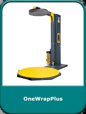 OneWrapPlus